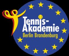 BBTA – Tennisakademie Berlin-Brandenburg